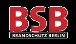 BSB Brandschutz Berlin GmbH